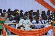 1er Congrès ordinaire du MPP:   59