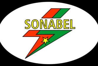LA SONABEL EST «MALADE» : Situation financière électrique !