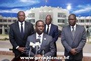 Envoyés spéciaux ivoiriens : Et si ADO disait les