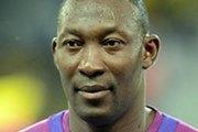 Abdoulaye Soulama sur sa supposée corruption : « Je porterai plainte »