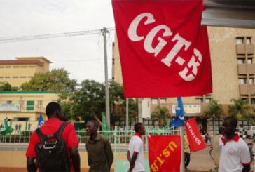 On murmure –  Négociations gouvernement/syndicats : les syndicats harcelés