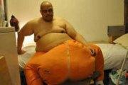 Video - Découvrez l'incroyable histoire de Wesley Warren Jr, l'homme au plus gros testicules du monde