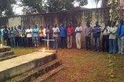 Togo : Une élève morte et inhumée, ressuscite à Tandjouaré