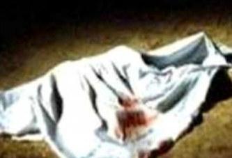 Togo : Une jeune fille de 5 ans retrouvée morte et vidée de son sang