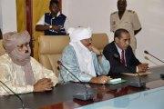 Protocole d'Accord MNLA/HCUA : Petit pas vers le face-à-face pouvoir-Touaregs