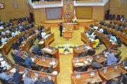 Ghana : Refus du test Vih/Sida, le ''quatrième pouvoir'' fait peur au troisième au Parlement