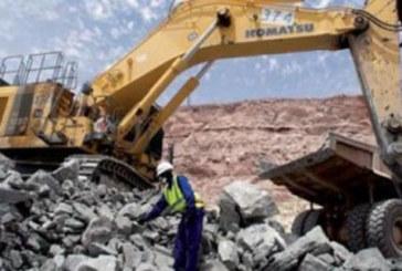 Areva menace de stopper la production de la Somaïr