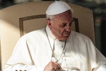 USA/Espionnage – Le Vatican aurait aussi été mis sous écoute