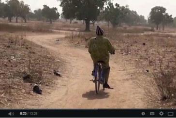 De Ciné Droits libre TV: Zékounga, ou la bataille pour la terre