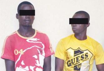 Meurtre à Niangoloko : Les bourreaux du vigile de l'agence TELMOB au frais