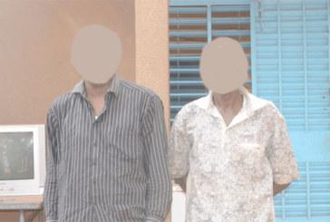 Société de microfinance:Les promoteurs de « Buud Ligd Baoré » en faillite ?