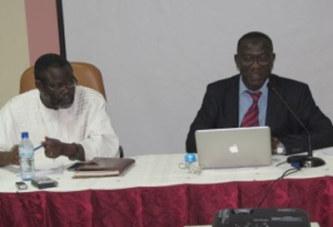 Vote des Burkinabè de l'étranger: «un problème de volonté politique»