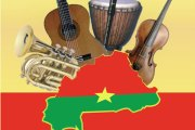 Littérature : Walib BARA ausculte le management des artistes-musiciens