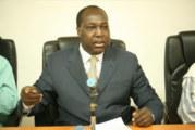 Chef de file de l'opposition politique : Un licenciement qui suscite des interrogations