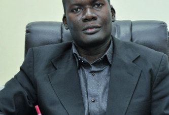 Editorial de Sidwaya:  Travaillez, prenez de la peine !