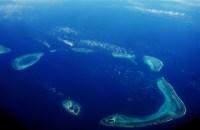 中国、南シナ海で新たな建設作業を開始