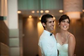 Client Wedding