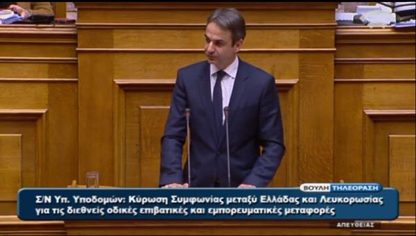 ΑΠΟΚΑΛΥΨΗ-Χαμός σε ΝΟΔΕ της Μακεδονίας για τον Ιβάν Σαββίδη. Παραλίγο να πιαστούν στα χέρια