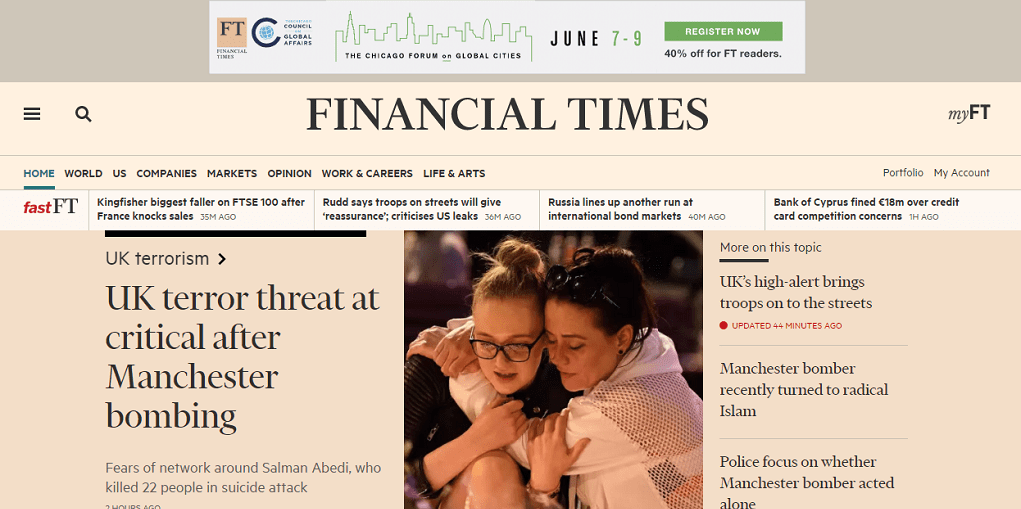 Το κακό σενάριο για την Ελλάδα στις 15 Ιουνίου