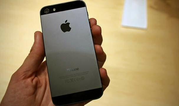 Un million de dollars à qui saura hacker un iPhone, c'est le pari que Apple se lance.