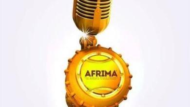 """Photo of L'UNION AFRICAINE ACCUEILLERA LA 6E ÉDITION DE L' AFRIMA AU NIGÉRIA DU 20 AU 23 NOVEMBRE 2019 SOUS LE THÈME DE """"FEEL AFRICA"""""""