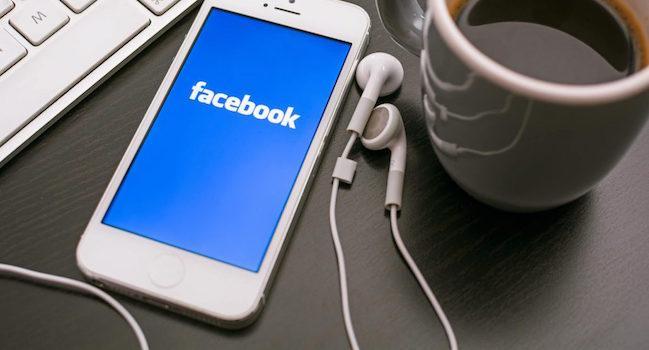 Obsédé par la musique la societe de Mark Zuckerberg signe avec la sacem en vue de rémunérer les artistes