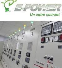Photo of Poursuite en justice des grands commis de l'État qui ont paraphé le contrat E-Power ?