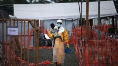 Photo of RDC : Un animateur de radio et agent de lutte contre l'Ebola a été assassiné à son domicile