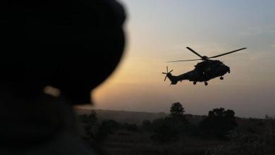 Photo of Au Mali, la mort des 13 soldats français n'est pas due au tir