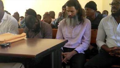 Photo of Haïti, Justice : Cliford Brandt condamné à 20 ans de prison pour kidnapping