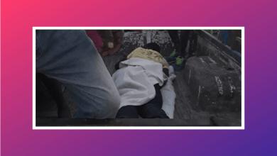 Photo of Trois morts et autant de blessés dans une fusillade à Petite-Rivière de l'Artibonite