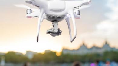 """Photo of Des chercheurs australiens développent des """"drones pandémiques"""" pour détecter le COVID-19"""
