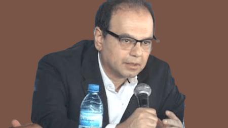 Le Dr Jerry Bitar est victime de kidnapping