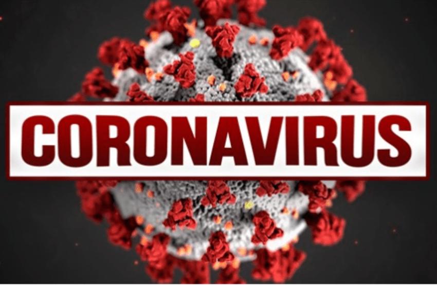 Coronavirus : 456 cas confirmés, 21 personnes guéries et 20 décès recensés par les autorités sanitaires haïtiennes