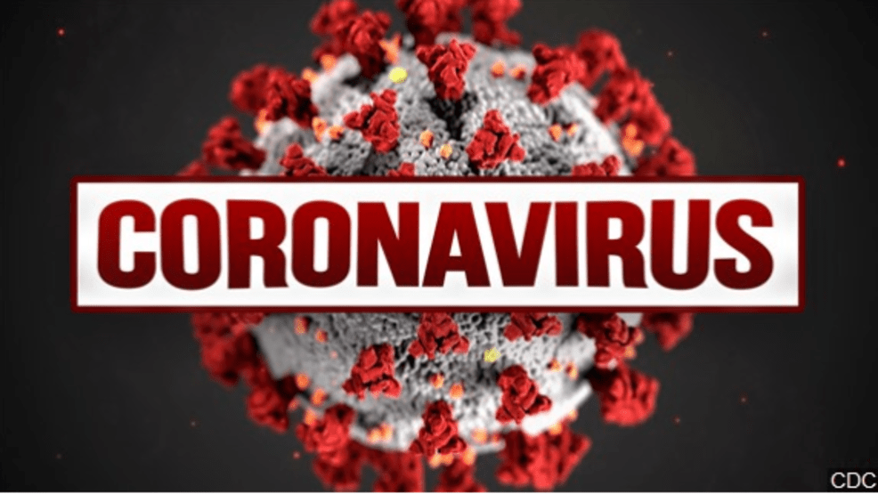 Coronavirus : 47 cas confirmés en Haïti