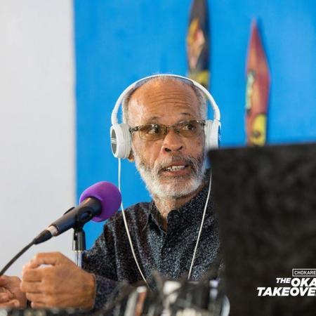 Haiti-Nécrologie : La Musique Haïtienne pleure le départ de Nicole Lévy