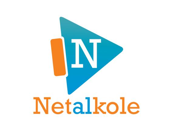 Netalkole Media