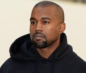 Haiti-Culture : Kanye West est en visite en Haïti