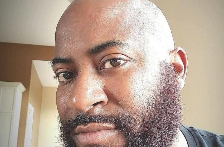 Haïti-Insécurité : L'entrepreneur Ferry Cavé a été assassiné d'une balle à la tête
