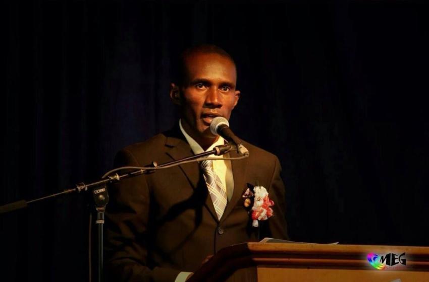 Haïti – Média : de zénith à rénovation, Raphaël Bélizaire renouvelle son engagement pour le compas