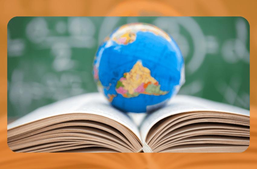 L'importance de l'éducation dans la Société