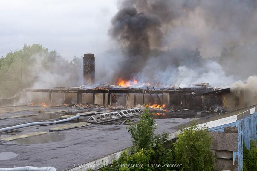 Foto: Lasse Antonsen/112news.dk