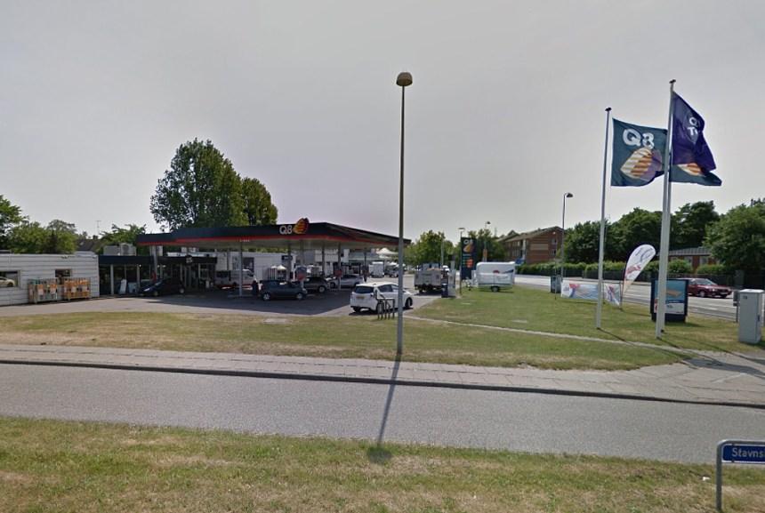 Foto: Google Streetview.