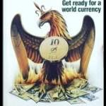 【仮想通貨】FXで稼ぎましょう