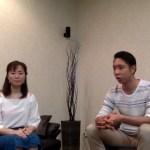 【対談】自分の夢を叶えるために、 ネットビジネス をする人が失敗する理由 2