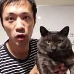 【津軽海峡横断】第5話:ネットビジネスは、今すぐ辞めなさい!(ぼやき)