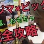 【せどり】家電量販店コジマで転売 仕入れ!コツを解説!