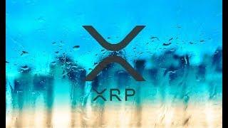 【仮想通貨】リップルXRP Building the Internet of Money 日本語字幕入り