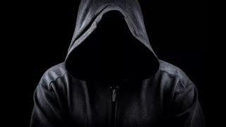 【闇の法則】ネットビジネス