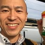 [アダルトせどり]ガイドラインセミナー動画!即売会ライブ!